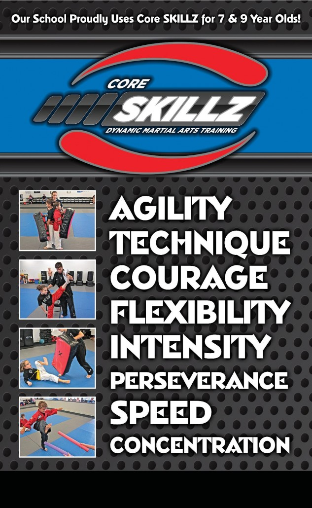 coreskillz_poster_plain copy-page-001