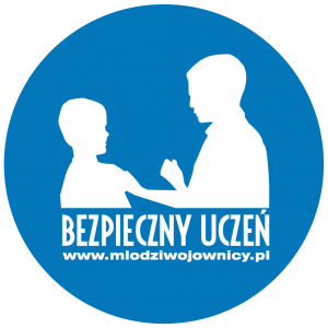 Bezpieczny Uczen - Young Fighters
