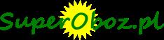 superoboz-logo