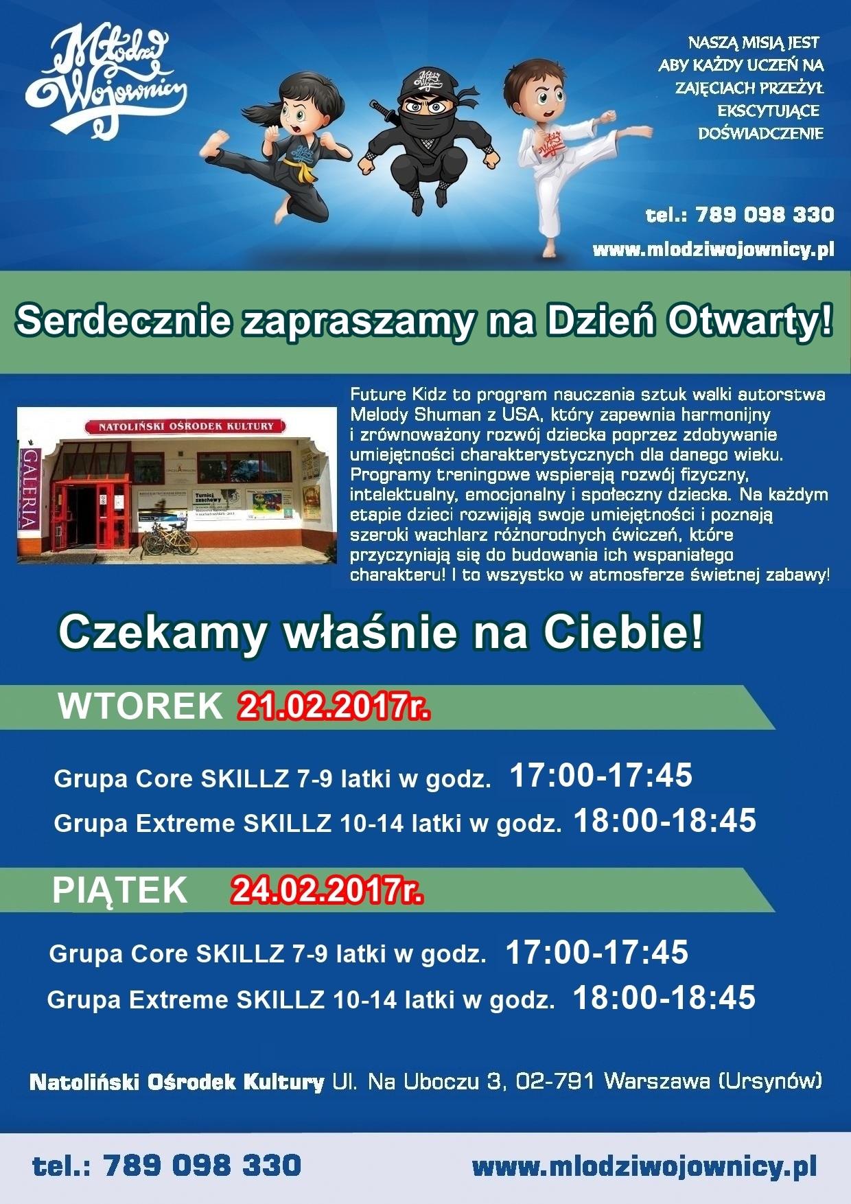 Plakat-A4-Natolin