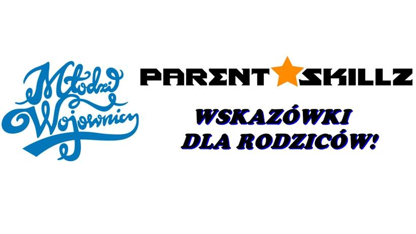 Parentskillz grupa facebook