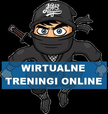 Wirtualne Treningi online