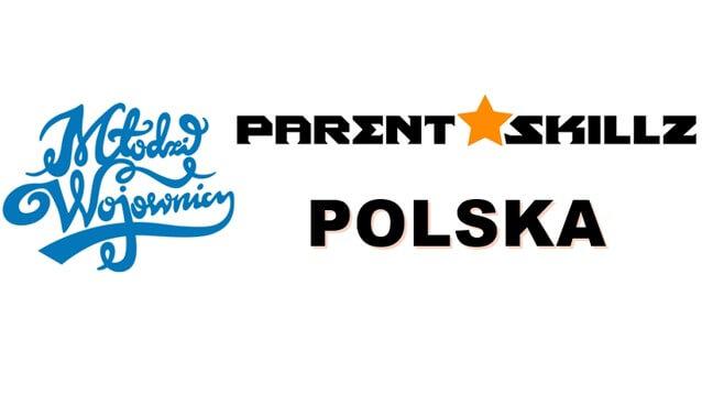 Parent Skillz Polska - Młodzi Wojownicy