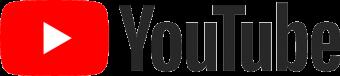 youtube mlodzi wojownicy